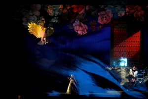 Die Frau ohne Schatten_Mariinsky Theatre