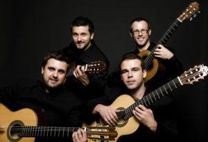 baltic-guitar-quartet