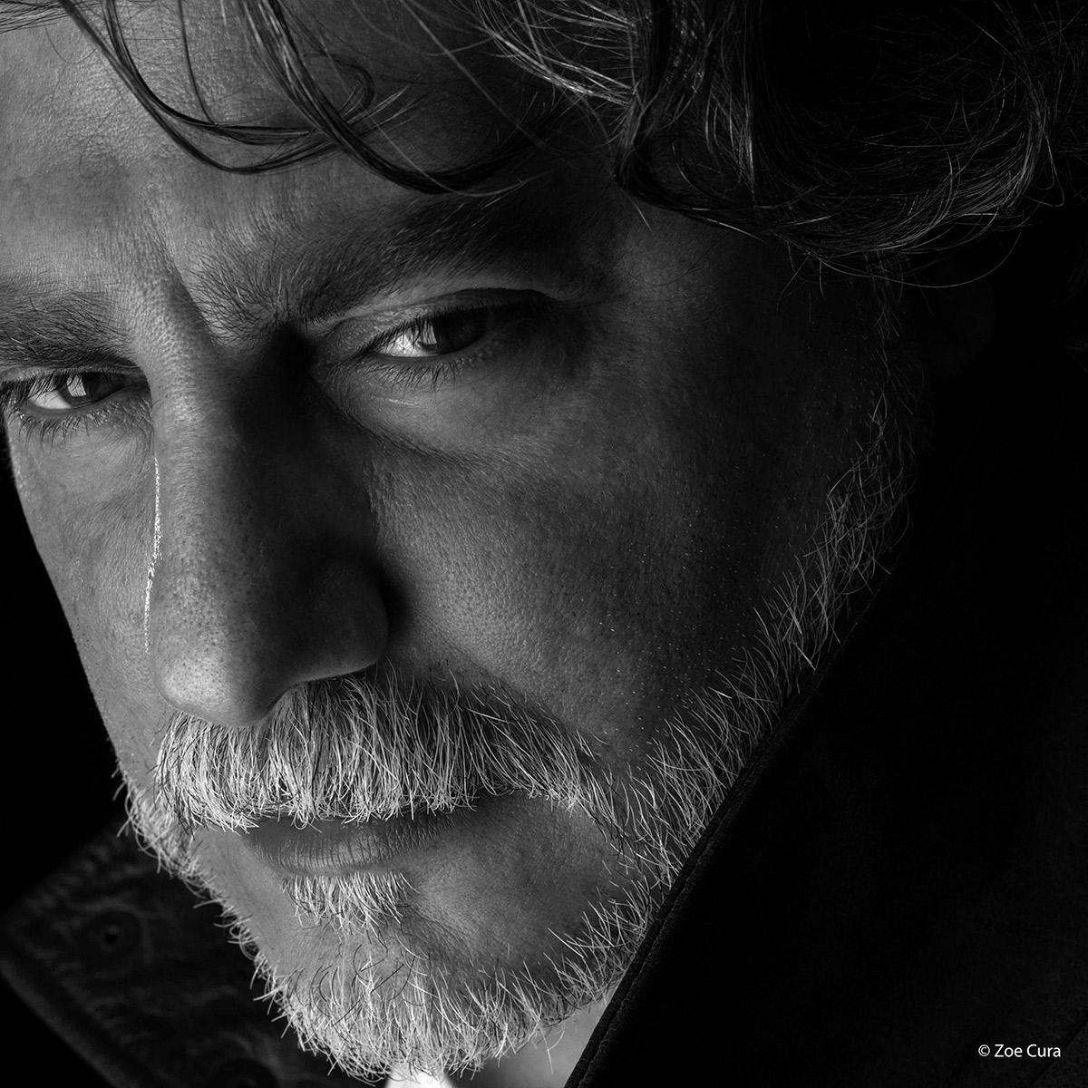"""José Cura: Oratorio """"Ecce Homo"""""""