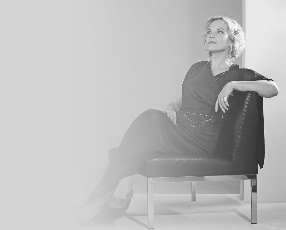 "Concert version of Bizet ""Carmen"" with Elina Garanča"